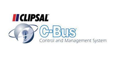 logo-Cbus