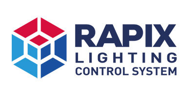 logo-Rapix