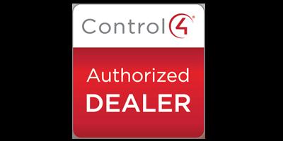 logo-control4
